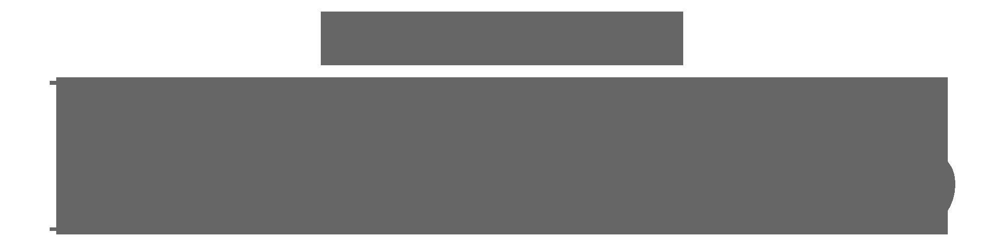 Times Motors